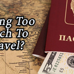 Overpaying For Your Plane Ticket Or Hotel Room?