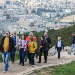 Cabinet Approves Gospel Trail Tourist Cable Car