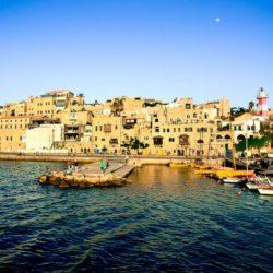 Visitors Guide on Israeli Culture