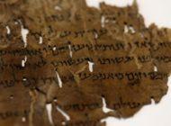 Israelis Look to Bible Over Coronavirus Concerns